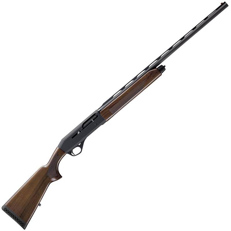 Fusil Semi-Automatique Stoeger Airguns M3000 Bois