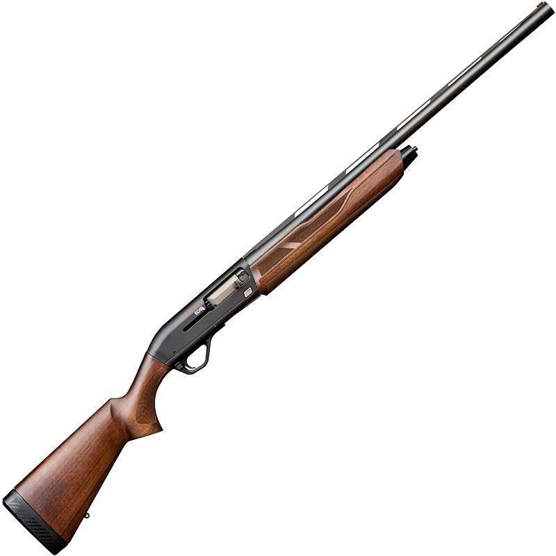 Fusil Semi-Automatique Winchester Sx4 Field 12M