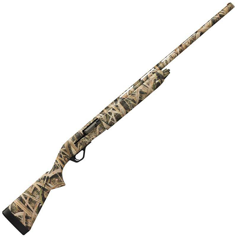 Fusil Semi Automatique Winchester Sx4 Waterfowl 20Ga