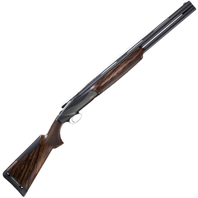 Fusil Superpose Benelli 828U Beccaccia