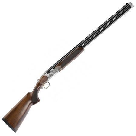Fusil Superposé Beretta 687 Silver Pigeon Iii Sporting