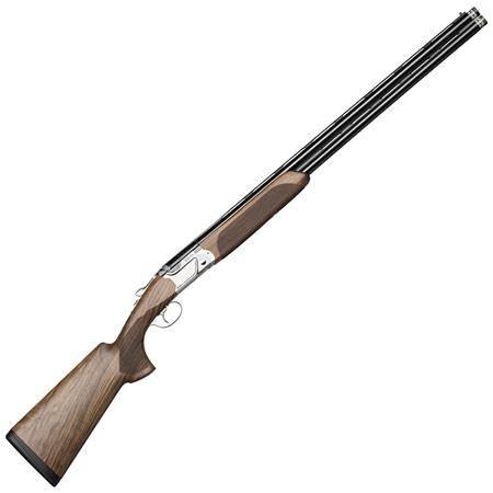 Fusil Superposé Beretta 694 Sporting
