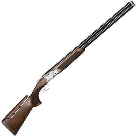 Fusil Superposé Beretta 694 Sporting Pro