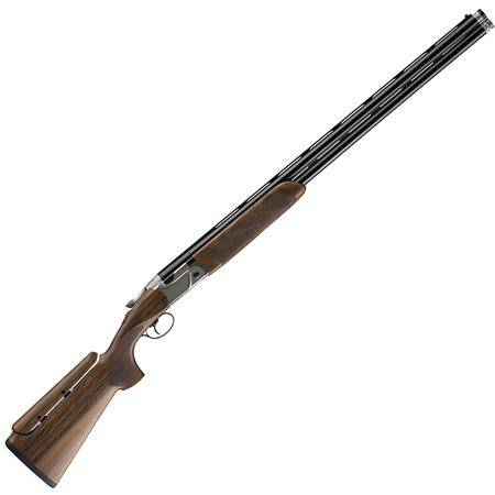 Fusil Superposé Beretta 694 Trap Vittoria B-Fast
