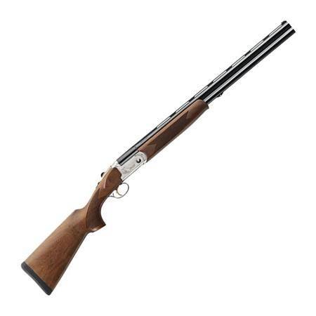 Fusil Superpose Bettinsoli Extras