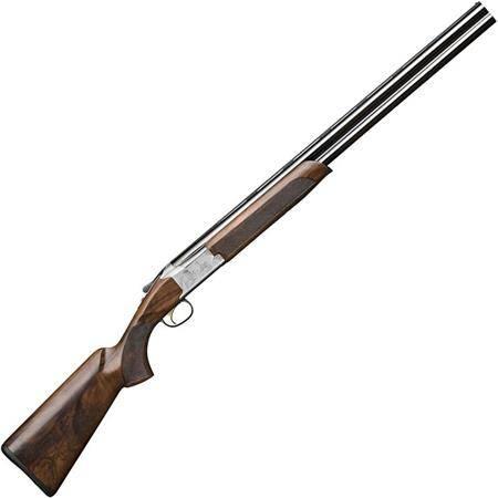 Fusil Superpose Browning B725 Hunter Premium