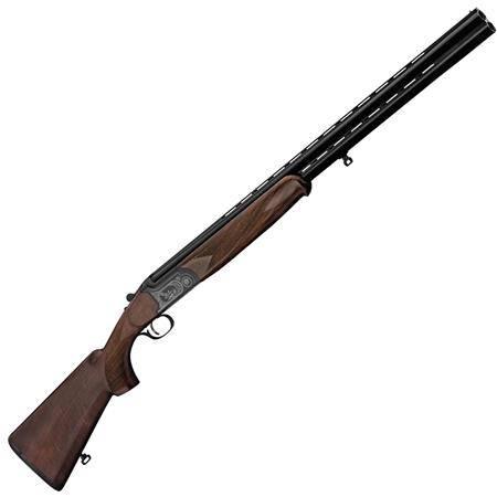 Fusil Superposé Country - Calibre 20