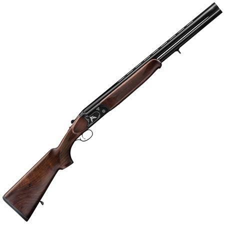 Fusil Superposé Country Spécial Bécasse