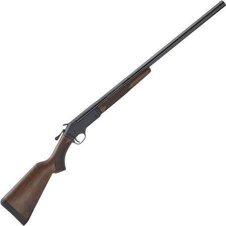 Fusil Superpose Henry 1 Coup