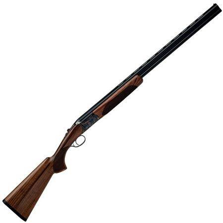 Fusil Superpose Huglu 103 D Mini - Avec Mallette