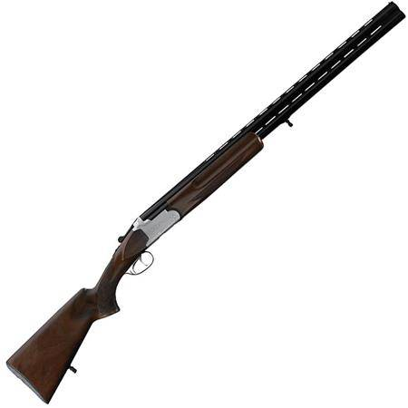 FUSIL SUPERPOSE HUGLU 104A