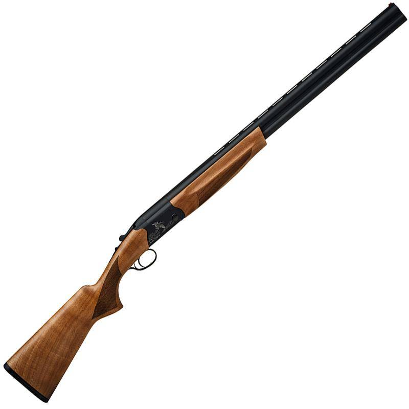 Fusil Superpose Huglu Eagle G