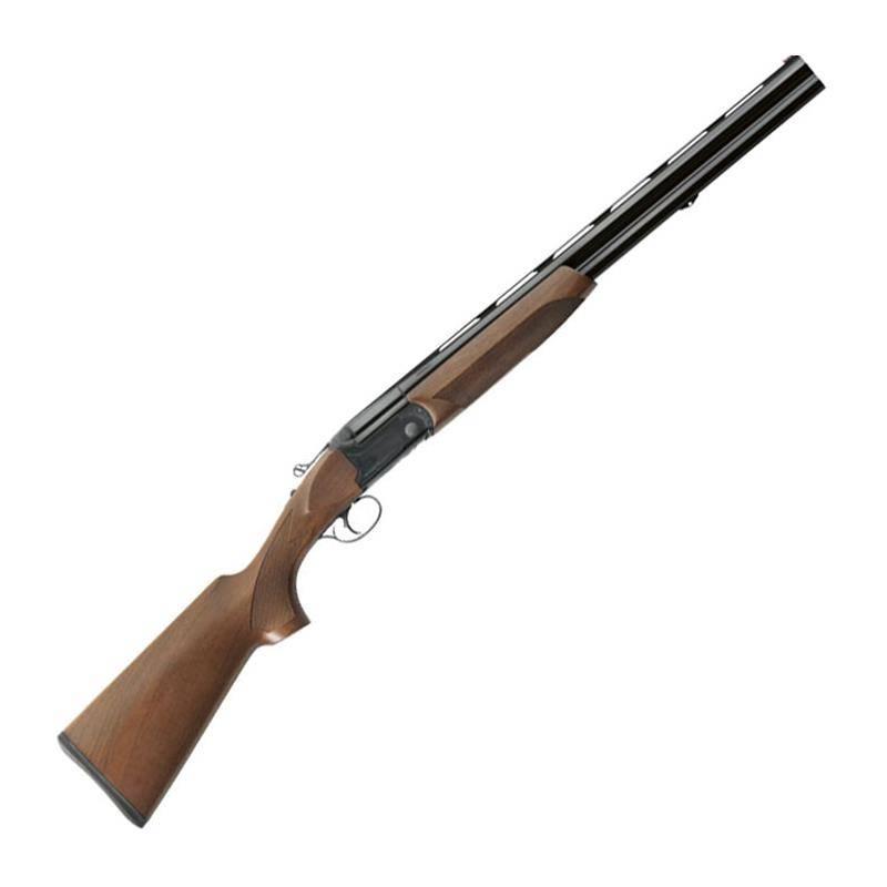 Fusil Superpose Mercurey Mansart M11b