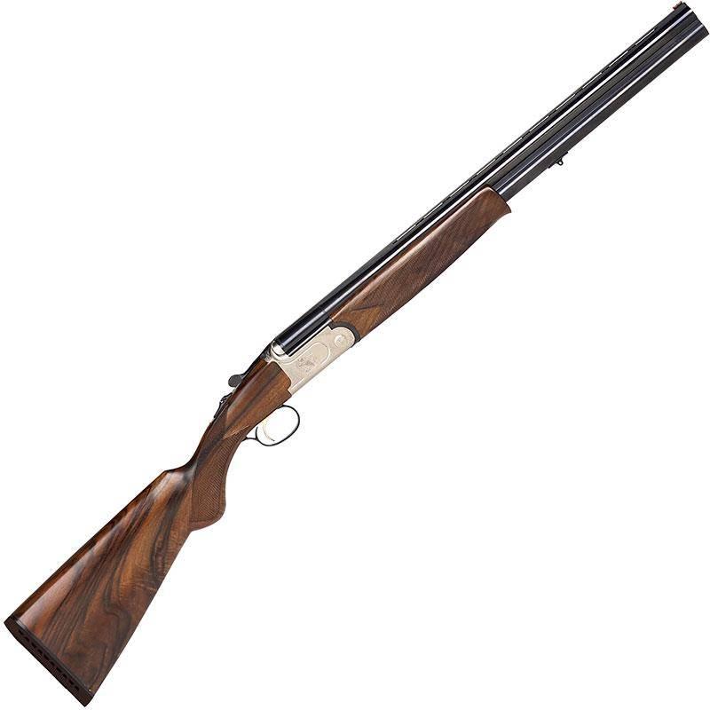 Fusil Superpose Sabatti Plaine