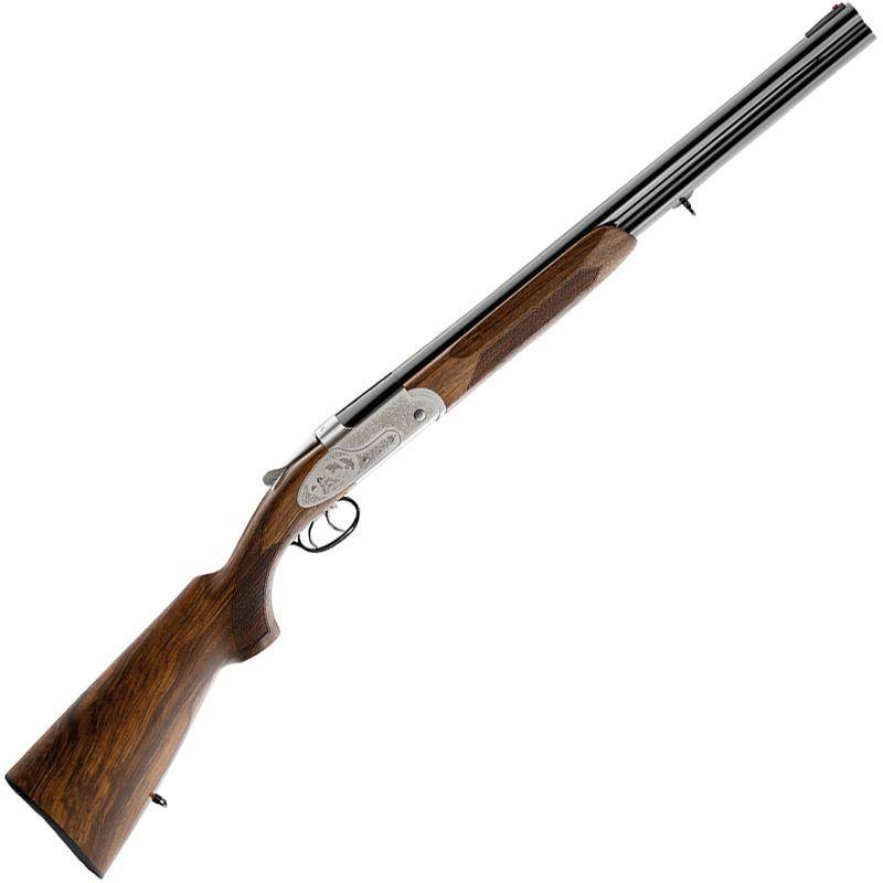 Fusil Superpose Verney-Carron Sagittaire Grand Becassier Extra-Luxe