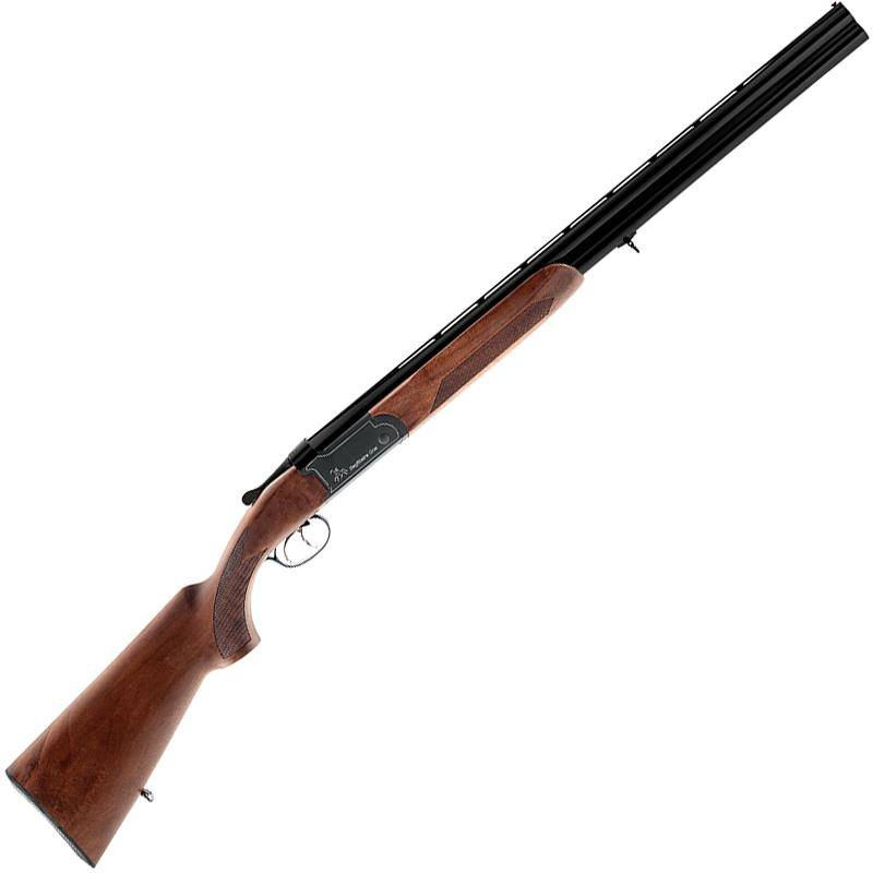 Fusil Superpose Verney-Carron Sagittaire Polynox One