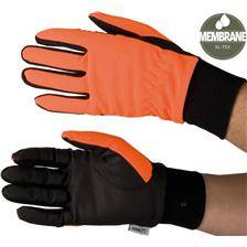 Gants homme somlys 816 - orange