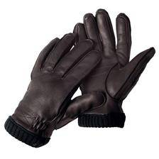 Gants mixtes chauds deperlants club interchasse gwenn