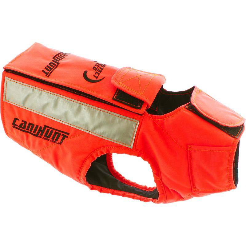 Gilet De Protection Canihunt Eco