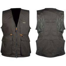 Vêtements amp; Chaussants Gilets Blousons Vestes Hart xYwzq0PAq
