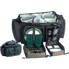 Glaciere anaconda survival bag