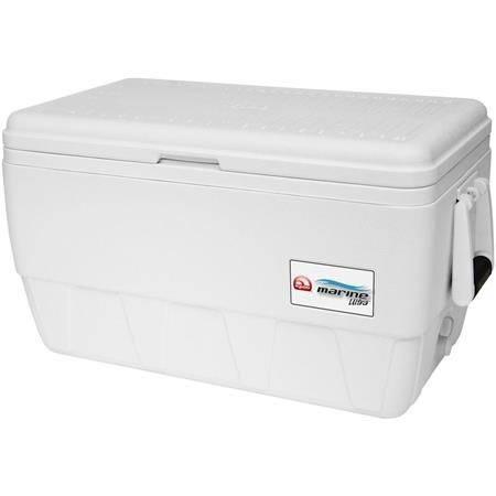 Glaciere Portable Igloo