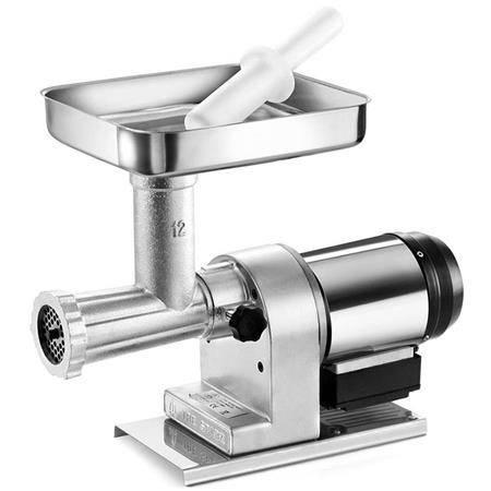 Hachoir A Viande Electrique Tom Press Type 12 Tre Spade