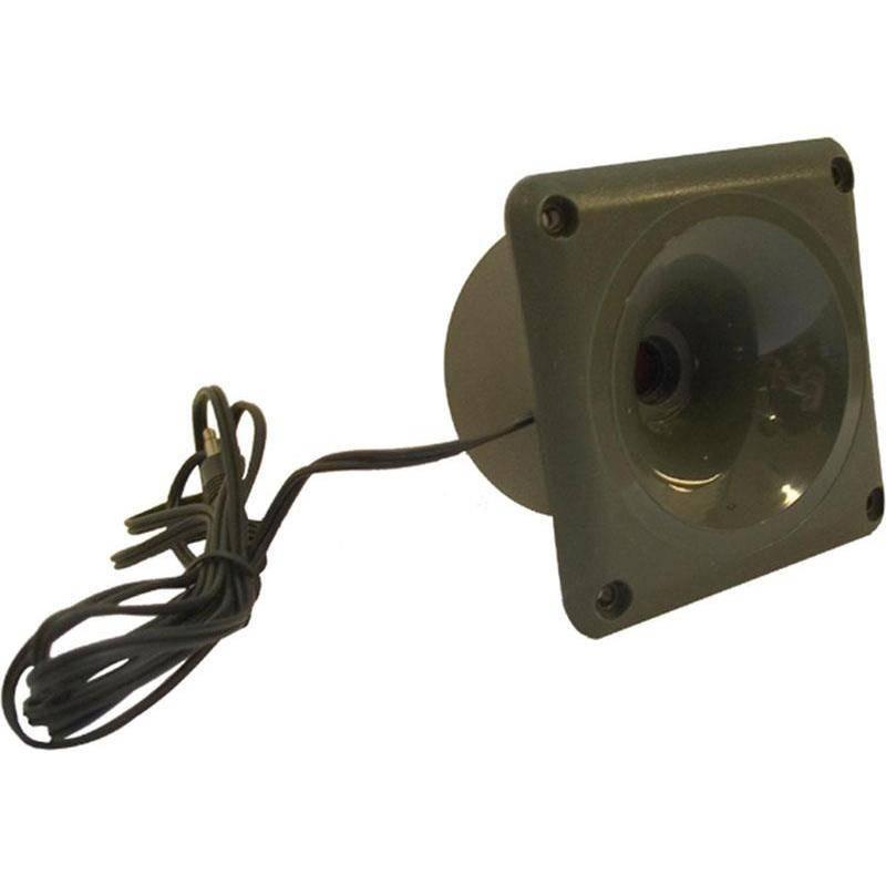 Haut-Parleur Europ Arm 30 Watts