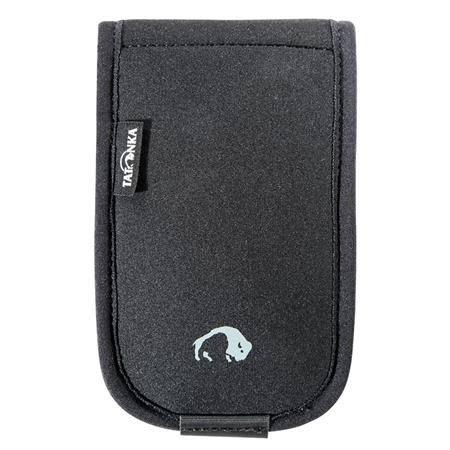 Housse Téléphone Portable Tatonka Np - Néoprène