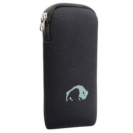 Housse Téléphone Portable Tatonka Zip Bag 2 - Néoprène