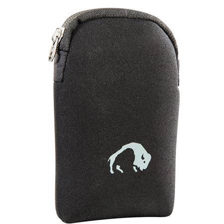 Housse Téléphone Portable Tatonka Zip Bag - Néoprène