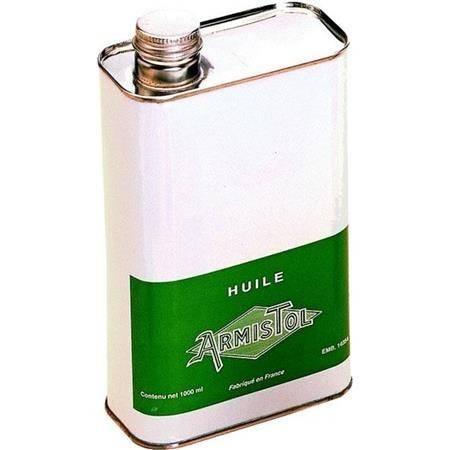 HUILE ARMISTOL 1L