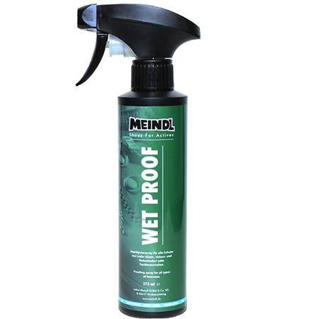 Impermeabilisant Meindl Wet-Proof 125Ml