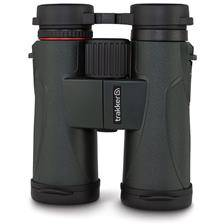 Jumelles 10 x 42 trakker optics binoculars