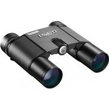 Jumelles 10x25 bushnell legend ultra hd