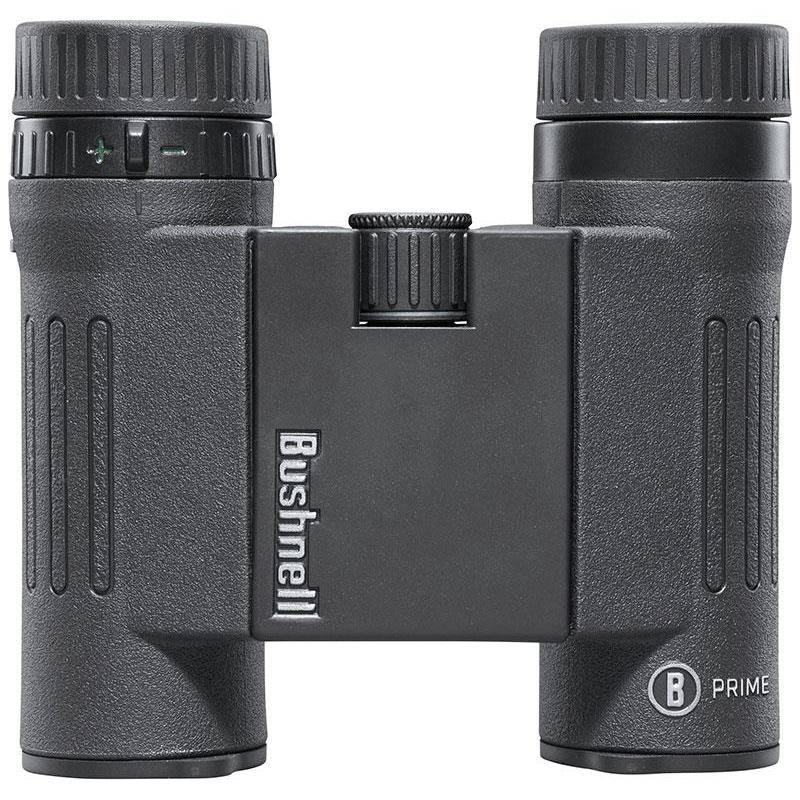 Jumelles 10X25 Bushnell Prime