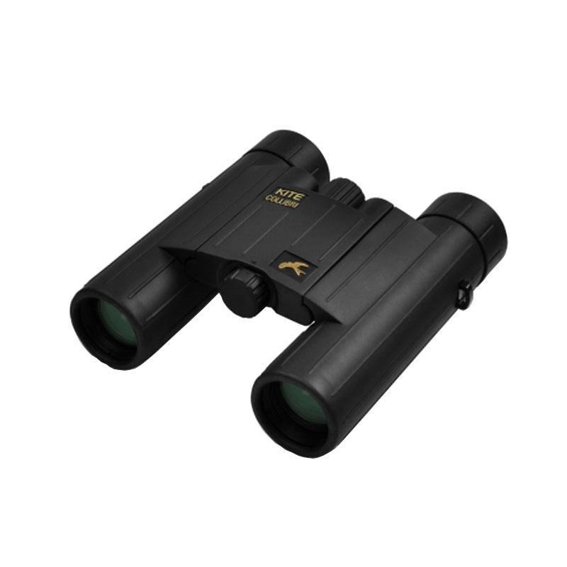 Jumelles 10X25 Kite Optics Collibri