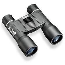 Jumelles 10x32 bushnell powerview en toit