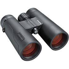 Jumelles 10x42 bushnell engage