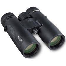Jumelles 10x42 bushnell legend e series