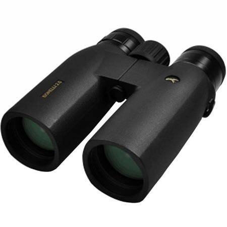 Jumelles 10X42 Kite Optics Bonelli