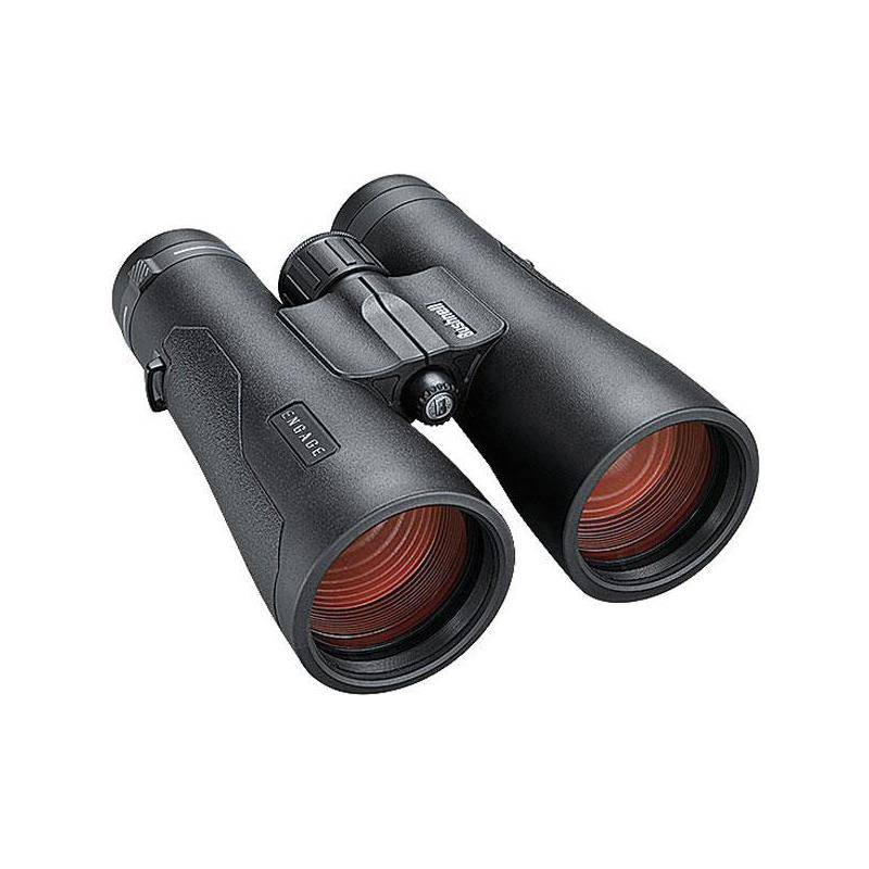Jumelles 10X50 Bushnell Engage