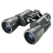 Jumelles 10x50 et 12x50 bushnell powerview porro
