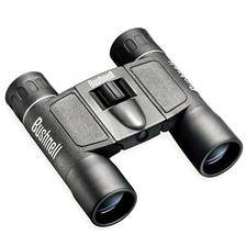 Jumelles 12x25 bushnell powerview en toit