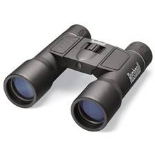 Jumelles 16x32 bushnell powerview en toit