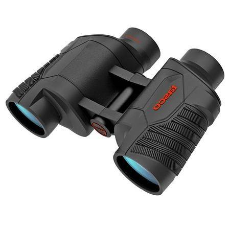 Jumelles 7X35 Tasco Focus Free