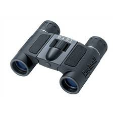 Jumelles 8x21 bushnell powerview en toit