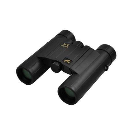 Jumelles 8X21 Kite Optics Collibri
