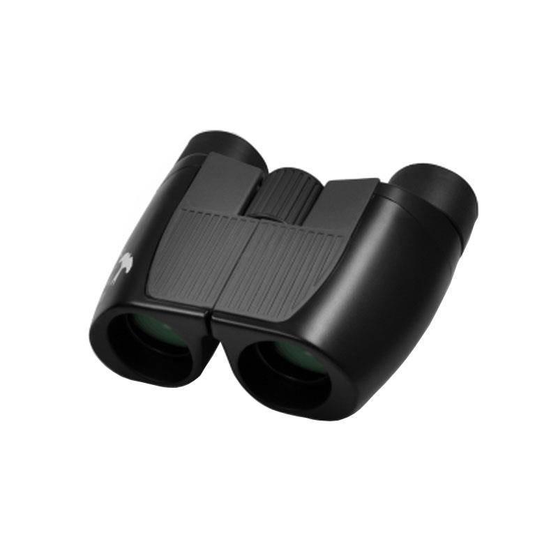 Jumelles 8X25 Kite Optics Compact