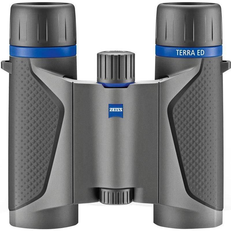 Jumelles 8X25 Zeiss Terra Ed Pocket